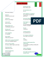 Italian-Phrases.pdf