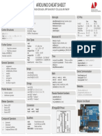 Arduino-Cheat-Sheet.pdf
