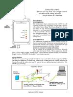 CAP04 Manual 2