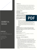 Black with White Shape for Initials Corporate Resume (4) (1).pdf