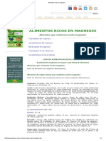 Alimentos ricos en magnesio.pdf