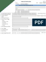 FORMULIR_PD_DAPODIK.xlsx