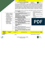 Matematica1b 3u.docx