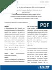 Interpretación del EKG.pdf