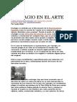 EL wenseEN EL CHILE.docx