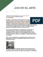EL Wense EN Chile 2.docx