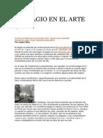 EL wenseEN EL CHILE 4.docx