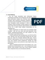 Bahan-Bacaan-Modul-A-Nirmana-Dwimatra-Profesional.pdf