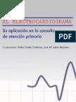 El Electrocardiograma.pdf