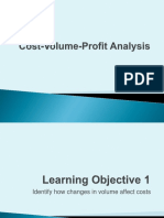 CVP_Analysis.ppt