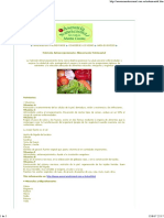asesoria nutricional