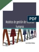 modelos-de-gestic3b3n-de-recursos-humanos-a1.pdf