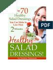 Healthy_Salad_Dressings.pdf