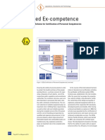 06 Certified Ex-competence Ex-Magazine 2011 Low-6