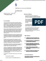 desarrollo muscular.pdf