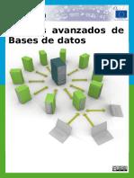 Topicos_AvanzadosBD_CCBYSA3.0.pdf