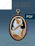 Royal Collection Trust - Gems and Jewels.pdf