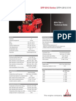 03Aiv. DFP4 2012 C10 Technical Data.pdf