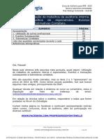 Aula 06 Auditoria.pdf