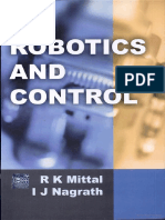 robotics by rk mittal.pdf