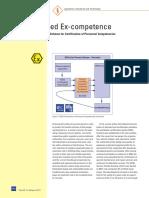 Ex-Magazine.pdf