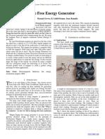 ijsrp-p3626.pdf