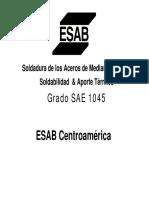 Soldadura-SAE-1045 esab.pdf