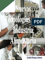 tecnologia-alimentaria.pdf