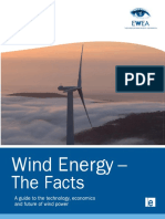 Wind Energy - The Facts - EWEA.pdf