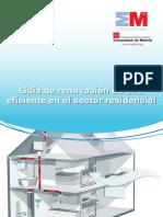 Guia-de-renovacion-de-aire-eficiente-en-el-sector-residencial-fenercom-2014.pdf