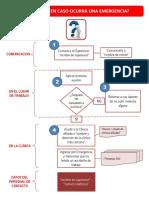 Modelo Flujograma en Casos de Emergencia (1)