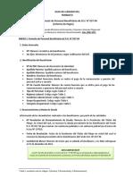 Guia de Llenado Del Formato_2008_2015