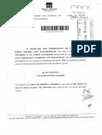 07. Ação do Sindicato sobre o tema.pdf