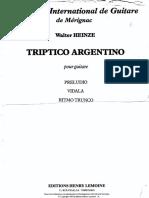 W.-Heinze-Tríptico-argentino.pdf