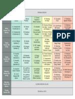 V14-ProgrammeOverviewjuly23.pdf