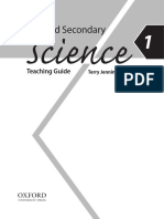 Secondary Science_TG_1