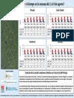 informe-semanal_pronostico-extendido_2017-08_02-08.pdf