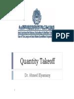 quantity_takeoff.pdf