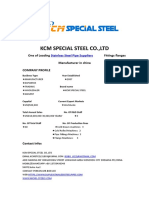 304 Stainless Steel Pipe Suppliers