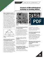 Nalco flyer microbiologic activity.pdf