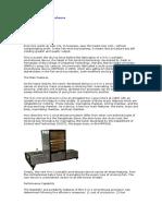 186905559-4-in-1-Portable-Smokehouse.pdf