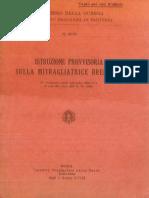 Mitragliatrice Breda Mod 37 (3172) 1940.pdf