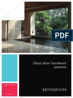glass-door-hardware-systems.pdf