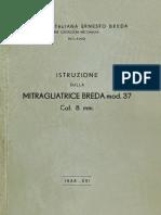 Mitragliatrice Breda Mod 37 8mm 1938.pdf