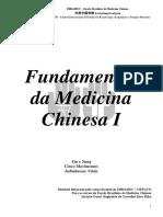 Apostila Fev 2014.pdf