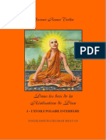 Swami Rama Tirtha - Vol. 1.pdf