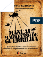 Manual do Marketing de Guerrilha.pdf