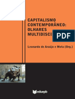 Capitalismo Contemporaneo [Final]
