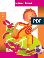 6to.Educacion-fisica.pdf