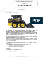 manual-minicargadores-controles-tecnicas-operacion-tipos-partes-simbologia-herramientas.pdf